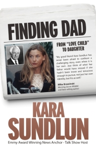 Finding Dad- lores